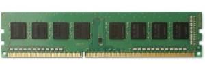 HP 32GB DDR4 2933 nECC UDIMM (1x32GB) 7ZZ66A