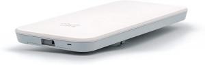 CISCO Meraki Go - GR20 Outdoor WiFi Přístupový bod