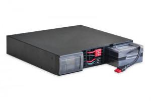 DIGITUS UPS Online Rack 3000VA/2700W LCD