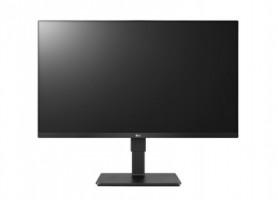 """LG LCD 32BN67U-B 32""""black"""