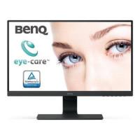 BenQ BL2780T 16:9 5ms HDMI VGA DisplayPort Pivot Speaker Full HD černá