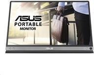 "ASUS Monitor ZenScreen MB16ACM 15.6"""