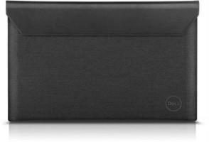 """Dell Latitude - 38.1 cm (15"""")"""