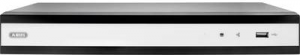 ABUS TVVR36800 NVR 8 kanálů