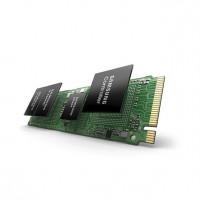 Samsung PM991 256GB BULK