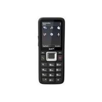 Bury CarPhone CP1000