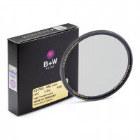 B+W XS-Pro digitální HTC Circ.-PolMRC nano 39mm