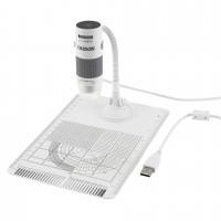 Carson eFlex digitální Microscope