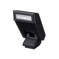 Fujifilm EF-X8 Flashlight