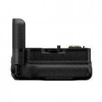 Fujifilm VG-XT4 bateriovy grip