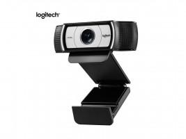 Logitech HD Webcam C930c