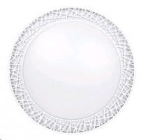 Activejet plafond LED AJE-DOLCE White