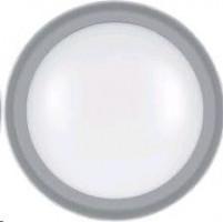 Activejet plafond LED AJE-FOCUS Grey + Dálkové ovládání