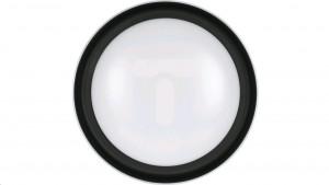 Activejet plafond LED AJE-FOCUS černá + Dálkové ovládání