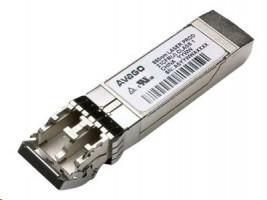 AVAGO TRANSCEIVER 16GB/S SFP+ 580NM FC Refurbished
