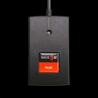 RFIDeas, Inc. pcProx Plus Enroll s iCLASS I