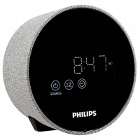 Philips TADR402/12