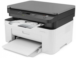 HP Laser 135a A4 1200 x 1200 DPI 20 ppm