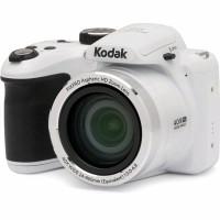 Kodak Astro Zoom AZ401 white