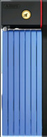 ABUS Bordo BIG uGrip 5700K/100 blue SH