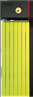 ABUS Bordo BIG uGrip 5700K/100 LM SH