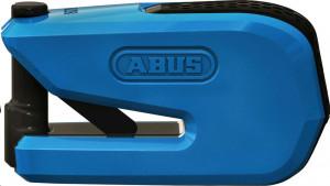 ABUS SmartX 8078 Detecto blue B/SB
