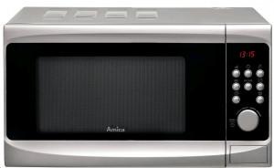 Amica AMG20E70GSV