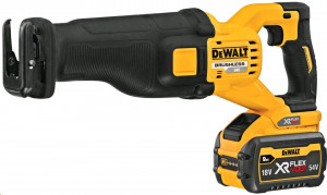 DeWALT DCS389X2