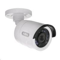 ABUS TVCC40010 analogová-bezpečnostní kamera 600 TVL