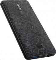 Anker PowerCore Metro Slim 10000 černá