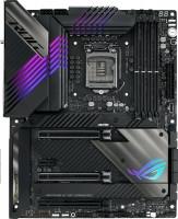 ASUS Mainboard ROG MAXIMUS XIII HERO - Motherboard - ATX - LGA1200-Sockel - Z590 - USB-C Gen2, USB 3