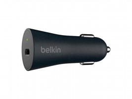 Belkin F7U076bt04-BLK