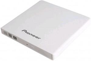 Pioneer DVR XU 01TW