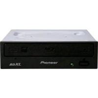 Pioneer BDR 212 EBK