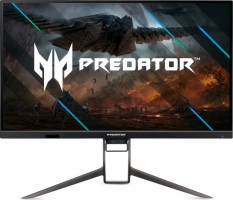 ACER 32 Predator XB323 QKNVbmiiphuzx