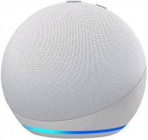 Amazon Echo 4 bílý