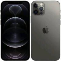 """Apple iPhone 12 Pro 128GB Graphite 6,1"""" OLED/ 5G/ LTE/ IP68/ iOS 14"""