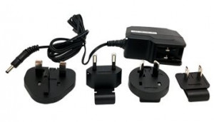 Brightsign HD Power supply for