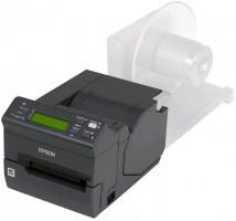 Epson TM-L500A (118A1): LCD, Combo, PS short, ACS,