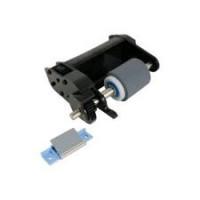HP originální ADF Roller Assy CC519-67909, HP LaserJet CM3530, CM3530fs