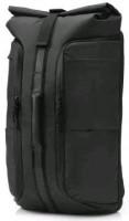 "Batoh na notebook 15,6"",Pavilion Wayfarer,čierny z vodeodolného materiálu,HP"