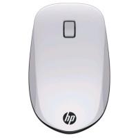 HP bezdrátový Z5000