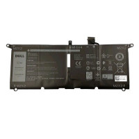 DELL BATTERY 52WHR 4-CELL