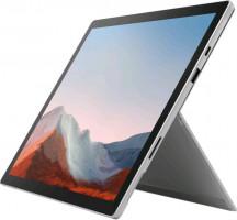 MICROSOFT Surface Pro 7 128GB i3 8GB Comm. Plat 1N8-0000