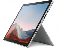 Surface Pro 7 128GB i5 8GB Comm. Plat 1N9-0000