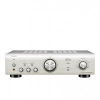 DENON PMA-600NE Premium Silver