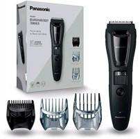 Panasonic ER GB 61 H503