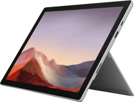 "Microsoft Surface Pro 7+ - 31.2 cm (12.3"") - Core i7 1165G7 - 16 GB RAM - 512 GB SSD"