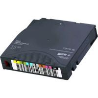 HPE LTO-7 ULTRIUM M 22.5TB RW20/DATA CART NON CUST LABEL W CASES
