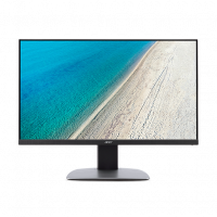 "Acer Prodesigner BM320 - IPS LED,32"" LCD, UHD 4K,5ms,DL DVI,HDMI,DP,mini DP,USB3.0 Hub,repro"